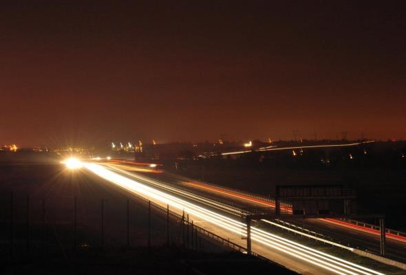 Warszawa: Ostatni dzwonek dla uwag do WOW