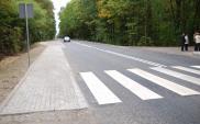 Opolskie: DW-451 zostanie przebudowana