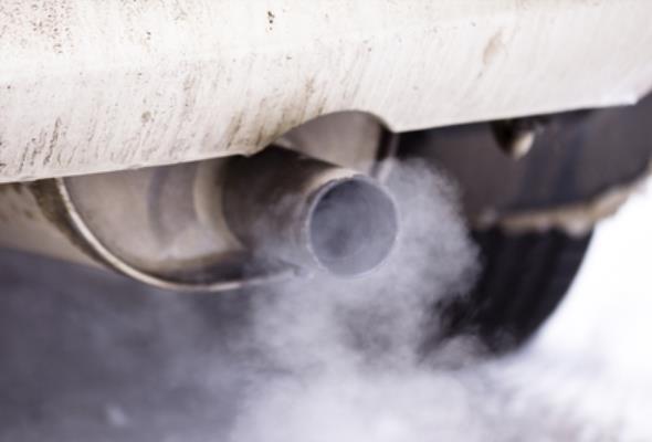 Holandia jeszcze bardziej zielona. Będzie zakaz sprzedaży aut spalinowych?