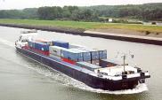 Strategia rozwoju polskich rzek nabiera kształtu