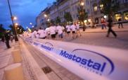 1999 mln zł w portfelu zamówień Mostostalu Warszawa