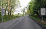 Śląskie: Dofinansowanie dla dwóch inwestycji drogowych