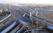 Toruń startuje z inwestycjami drogowymi w 2016 roku