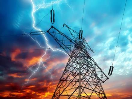 W tym roku też czekają nas przerwy w dostawie prądu?