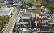 Konsorcjum Polimeksu z najtańszą ofertą na budowę EC Żerań