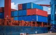Grupa Kapitałowa OT Logistics finalizuje transakcję przejęcia Sealand Logistics