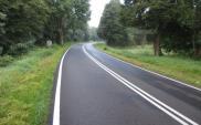 Świętokrzyskie: Ponad 16 mln zł na utrzymanie dróg wojewódzkich