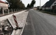 Czy ekspansja Opola wstrzyma dotację na obwodnicę Czarnowąs?