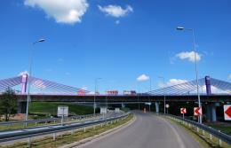 Węgry wzorem dla polskiego systemu poboru opłat drogowych