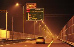 Infrastruktura uratuje Polskę Wschodnią?