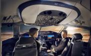 PLL LOT z rekordową liczbą obsłużonych pasażerów
