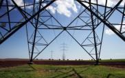 Nowy rynek energii UE cz. 2: Konsumenci i dystrybutorzy