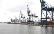 Powołano Konwent Morski. Kaczyński: Polska gospodarka morska zostanie odbudowana