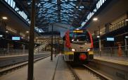 Furgalski: Zapaść w inwestycjach infrastruktury kolejowej przetrwają tylko najsilniejsi