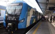 Zachodniopomorskie: 520 mln zł na transport w 2017 roku