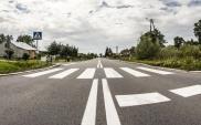 Małopolskie modernizuje sieć dróg aby odciążyć zakopiankę