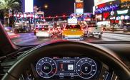 Samochody Audi zaczynają komunikować się z infrastrukturą