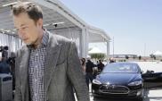 Elon Musk chce przenieść ruch uliczny w Los Angeles pod ziemie. Czy prace ruszą już za miesiąc?