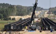 CBA na tropie korupcji na budowie S51 Olsztyn – Olsztynek
