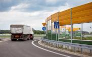 Droga przez mękę S14. Czy zgodnie z obietnicą budowa ruszy w czerwcu?