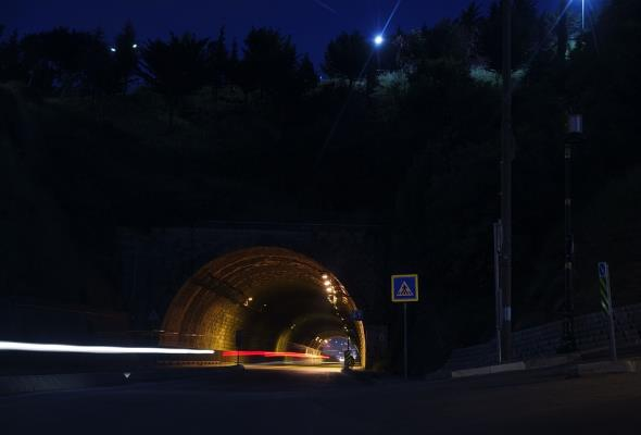 Pod ziemią nie zawsze oznacza drożej, czyli o ukrytej wartości tuneli