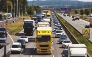 Niemcy chcą zarobić na zagranicznych kierowcach. Jest ostry sprzeciw UE