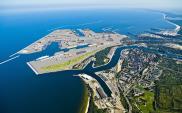 Port Gdańsk szuka chętnych do współpracy przy budowie Portu Centralnego