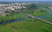 Wielkopolskie: Konin potrzebuje inwestycji drogowych