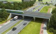 Wrocław: Wybrano wykonawcę przebudowy ulicy Buforowej