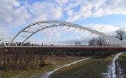 Nowy Sącz: Rusza przetarg na budowę mostu heleńskiego