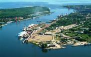 Port Szczecin: 13,5% wzrostu przeładunków w kwietniu