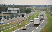 MIB: Polska przeciwko tzw. pakietowi mobilności