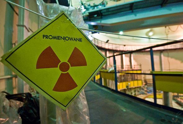 Elektrownia jądrowa: PGE EJ1 publikuje KIP