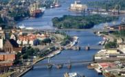 Szczecin: Rząd nic nie zmieni ws. stawek za dzierżawę gruntów portowych?