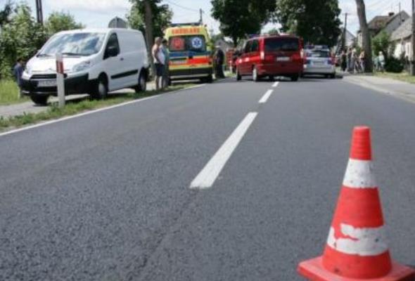 Bezpieczeństwo na drogach UE: Najniższa w historii liczba ofiar śmiertelnych