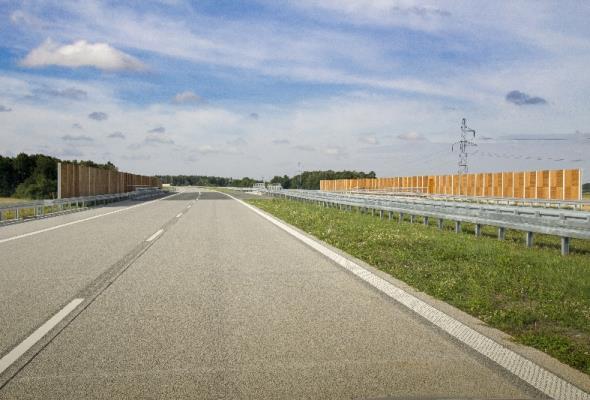Zdaniem eksperta: Zmiana technologii budowy dróg uderzy w projektantów