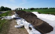 Nowe metody stabilizacji gruntów
