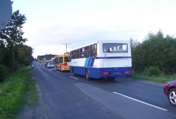 Łódzkie: 76 dróg do przebudowy z PROW
