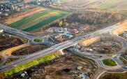 Podkarpackie: Wkrótce zezwolenie na budowę 6,3 km drogi S19