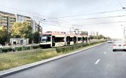 Którędy tramwajem na Gocław? Ruszają konsultacje
