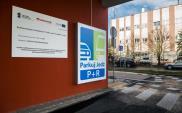 Warszawa z aglomeracją zbudują sieć parkingów przesiadkowych P&R