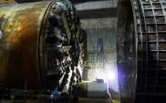 Metro na Targówek: Latem ruszy drążenie tuneli od strony Trockiej
