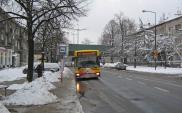 Warszawa: Będą nowe ekrany i remont wiaduktu nad Paryską