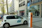 Rynek elektrycznych pojazdów w Polsce nabiera rozpędu. Trwają prace nad jego uregulowaniem