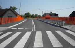 Opolskie: Rusza przetarg na przebudowę DW-405