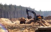 Intercor z najkorzystniejszą ofertą na budowę II etapu obwodnicy Kępna