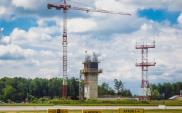 PAŻP inwestuje w lotnisko w Katowicach