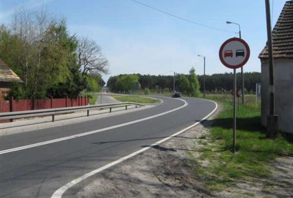 Kolejnych 142 mln zł na poprawę stanu dróg