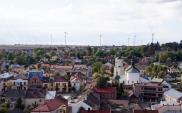 Obwodnica Iłży oraz Morawicy i Woli Morawickiej krok do przodu