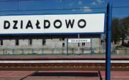 Torpol zmodernizuje trasę z Olsztyna do Działdowa